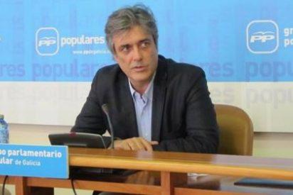 Cada grupo parlamentario podrá presentar 40 propuestas en el debate de política general