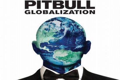 Pitbull vuelve con 'Globalization'