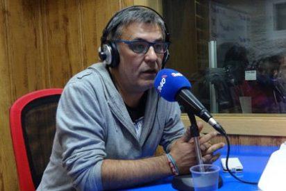 """""""Guti hizo que no se hablara del clásico al contar en Onda Madrid que se marchaba del Real"""""""