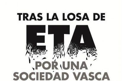 """Javier Elzo publica """"Tras la losa de ETA"""", en PPC"""