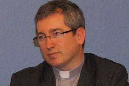 """Fernando Prado: """"Pese a la crisis, las editoriales religiosas seguimos caminando con creatividad"""""""