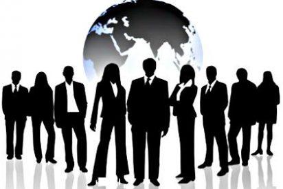 Coworking: ¿Eres partidario de compartir espacio con gente aunque no sea de tu empresa?