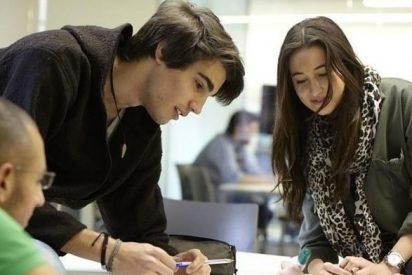 Estudiantes europeos diseñarán soluciones innovadoras adaptadas a los problemas económicos de cada país