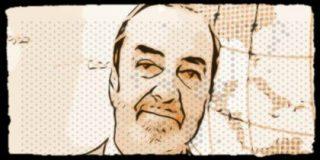 """""""Rajoy le ganó por 3 a 1 a Artur Mas, un político equivocado, como Luis Enrique en su estrategia"""""""