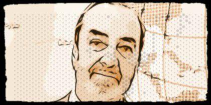 """""""Rajoy pidió perdón a remolque de una declaración similar que hizo Esperanza Aguirre"""""""
