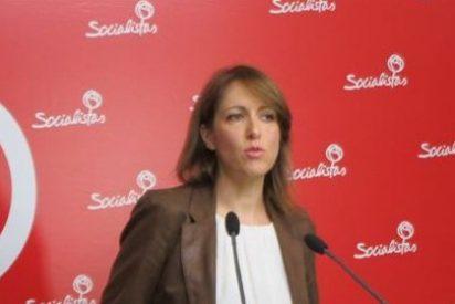 El PSOE pide el cese de Ignacio Villa por el tratamiento del ébola en la televisión castellano-manchega