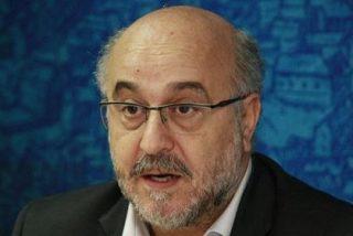 Los socialistas anuncian que García-Page testificará ante el juez Ruz sobre el caso del contrato de basuras