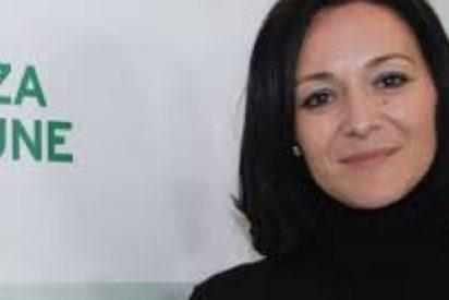"""PSOE-A pide a Moreno que rechace unos presupuestos que son """"injustos e irresponsables"""""""
