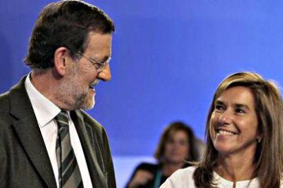 Ebola: Y Ana Mato sigue de Ministra de Sanidad