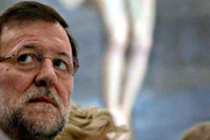 ¿Está muerto el PP de Rajoy? Los síntomas de una sospecha fundada
