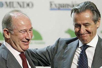 El Mundo reprocha al PSOE que abriese las cajas de ahorro a los políticos