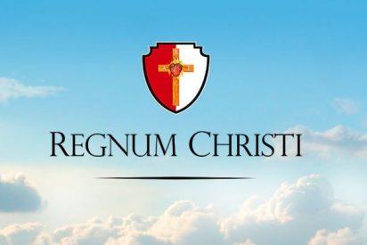 Tras la Legión, arranca el proceso de renovación del Regnum Christi