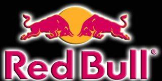 Red Bull pagará 10 dólares a cada consumidor por meterles la trola de que 'da alas'