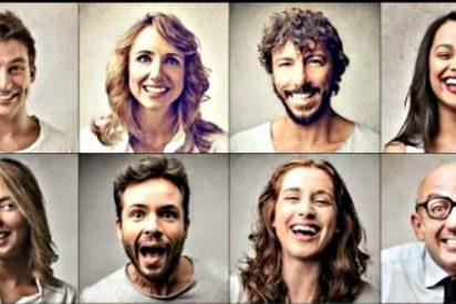 ¿Crees que es bueno reírse en el trabajo?