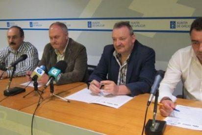 Los sindicatos exigen que Facenda negocie la ley de empleo público