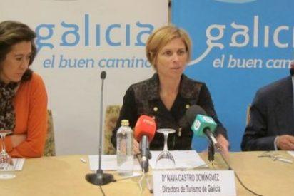 La Guía Repsol cuenta con 24 restaurantes gallegos