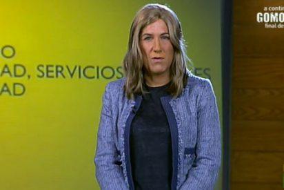 """Reyes parodia a Ana Mato: """"He encontrado la solución a la crisis del ébola: que lo haga todo Soraya"""""""