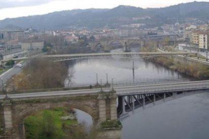 El bloqueo del Sol debido a la polución aumentó el caudal de los ríos