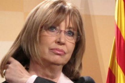 """Rigau acusa al Gobierno de frenar a Catalunya en educación y pide """"más libertad"""""""