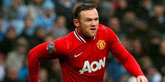 El Mónaco prepara un ofertón por Rooney
