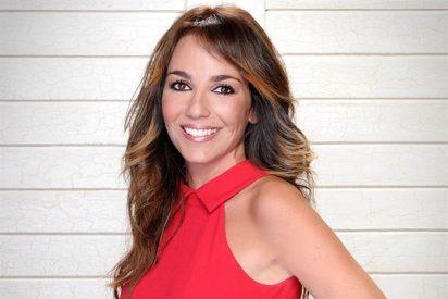 Ruth Jiménez, regresa a Cuatro con 'La otra Red'