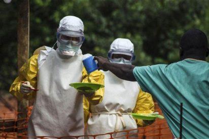 Una sanitaria de EEUU, que atendió al contagiado fallecido, da positivo por ébola