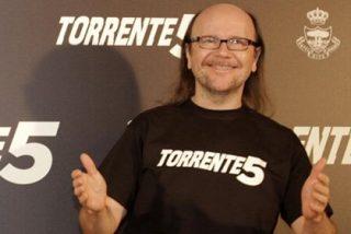 Torrente afirma que es del Betis