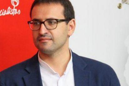 Los socialistas denuncian que el porcentaje de ejecución del Fondo Social Europeo para Castilla-La Mancha solo sea del 68%
