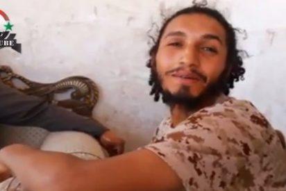 El terror islamista: ha llegado la hora de empezar a preocuparnos