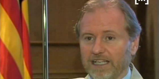 ¿Se sacará Socias un conejo de la chistera para poder ser el próximo alcalde de Palma?