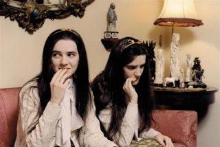 Sónar busca gemelos... ¿Quieres ser tú la nueva imagen del festival?