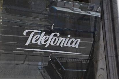 Telefónica cierra la compra de E-Plus
