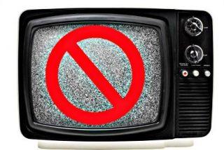 ¿Qué canales se te van al garete si no resintonizas tu televisor el domingo?