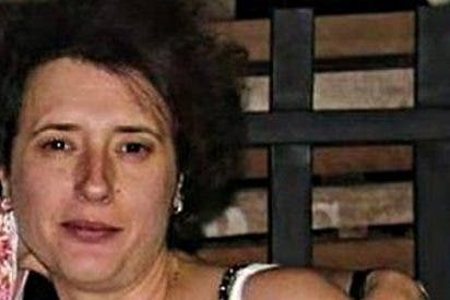 Crece ligeramente el optimismo respecto a la supervivencia de Teresa Romero