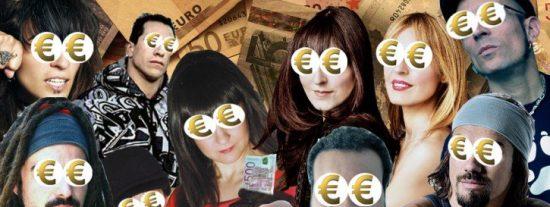 Timos inmobiliarios: desde la falsa princesa, pasando por el 'raro' casero y acabando con el 'Rip Deal'