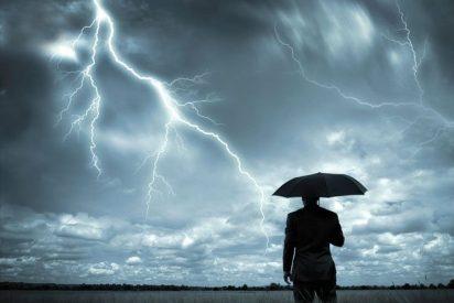 Desolação espiritual ou depressão?