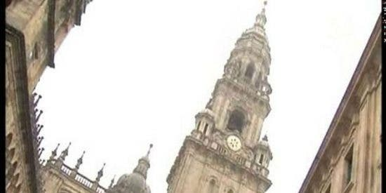 Restauran el órgano de la Catedral de Santiago