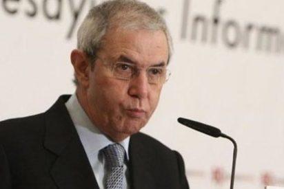 """Touriño cree que la oposición necesita recuperar un """"discurso de alternativa"""" a Feijóo"""