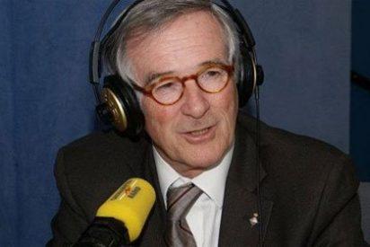 Xavier Trias, otro millonario de CiU con fortuna en Andorra