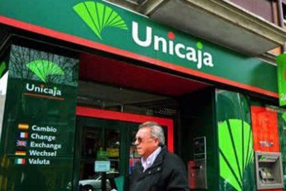 El Grupo Unicaja Banco-CEISS supera con nota los test de estrés