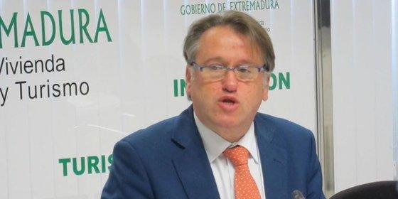 Extremadura tendrá nuevos clubes de productos sobre pesca o rutas BTT