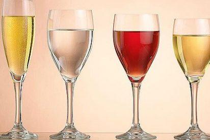 ¿Sabes cuál fue el origen de la Cultura del Vino en la Península Ibérica?