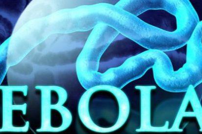 Ebola, la hipocresía de Occidente