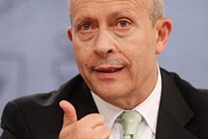 Luz verde al reparto de 42,57 millones de euros para la financiación de la FP Básica