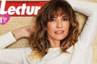 """Mariló Montero posa sexy mientras se queja: """"Vivo un linchamiento brutal"""""""