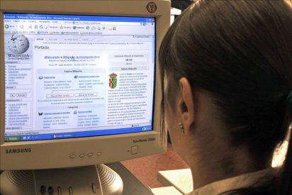 ¿Crees que wikipedia es una buena fuente de información y conocimiento?