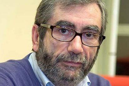El mejor artículo sobre la corrupción y el mérito que hayas podido leer de la pluma de Antonio Muñoz Molina