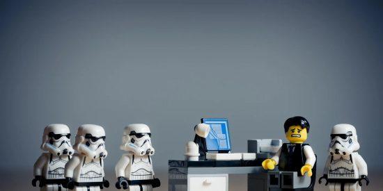 Empleo: las 10 profesiones del futuro