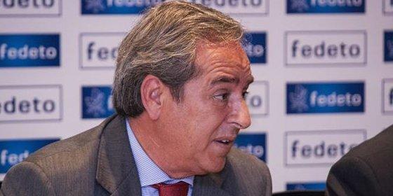 El presidente de la CECAM pregunta a García Page si hay dinero para su propuesta de ayuda a los desempleados