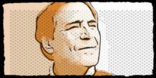 """""""Queda por ver si lo del Pequeño Nicolás es un asunto para la Justicia o para la psiquiatría"""""""
